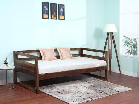 Living Room Furniture Rental Sofa Recliner Tv Unit On Rent